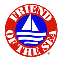 Friend of the Sea Sustainable Certification