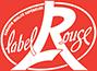 Label Rouge Accreditation
