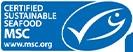 Marine Stewardship Council Sustainable Certification