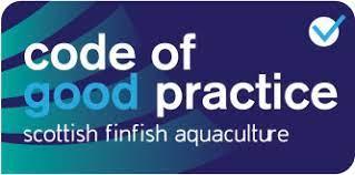 Code of Good Practice