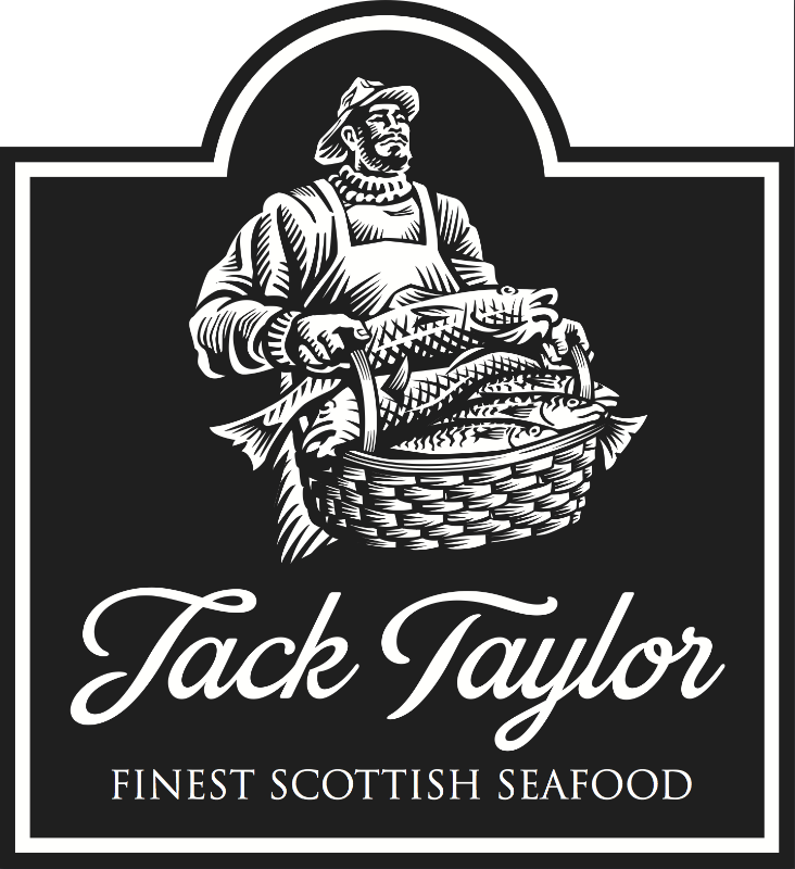 Jack Taylor Direct