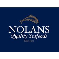 Nolan Seafood Group
