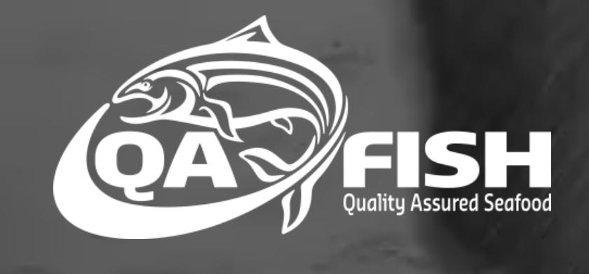 QA Fish