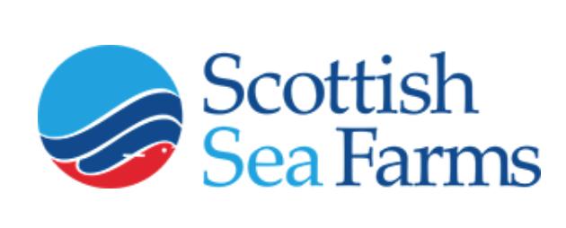 Scottish Sea Farms