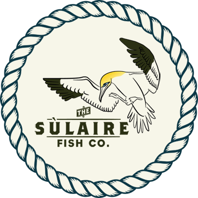 The Sủlaire Fish Co.