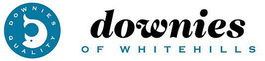 Downies of Whitehills