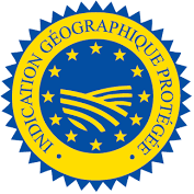 Indication Geographique Protegee