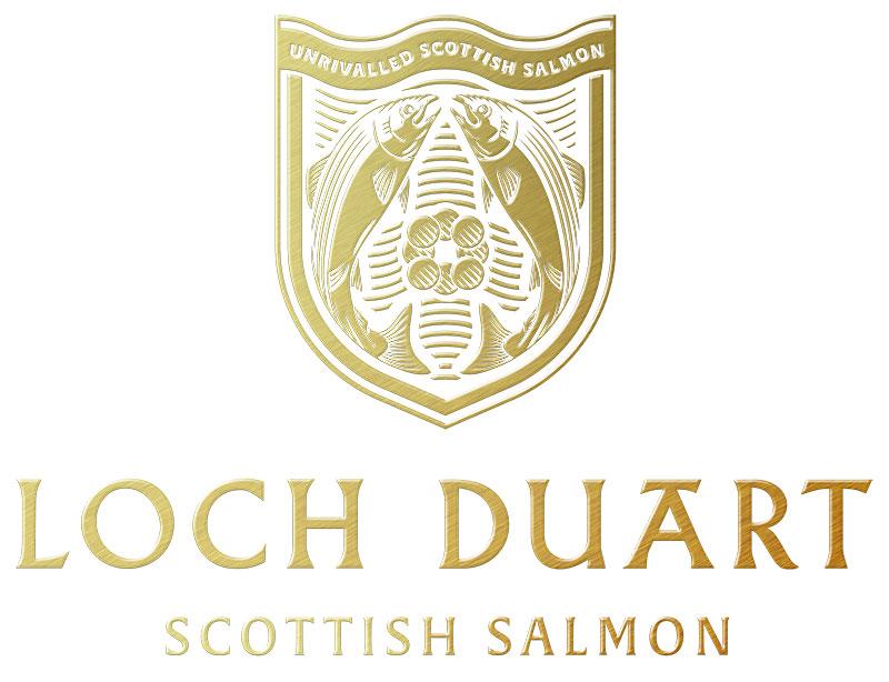 Loch Duart